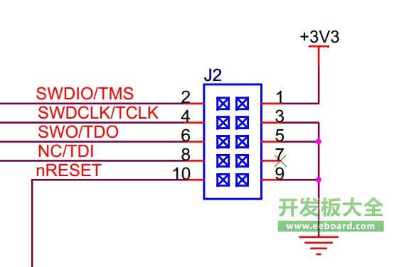 LPC11C00-3-3