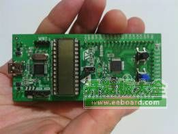 stm8l-discovery1-4