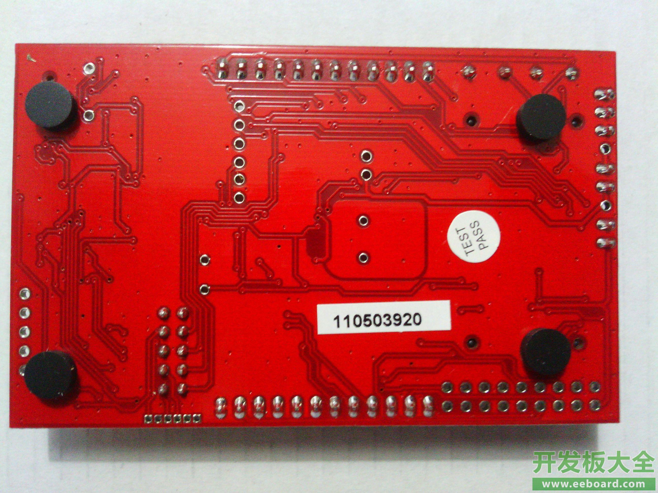 MSP430FR5739-1-5