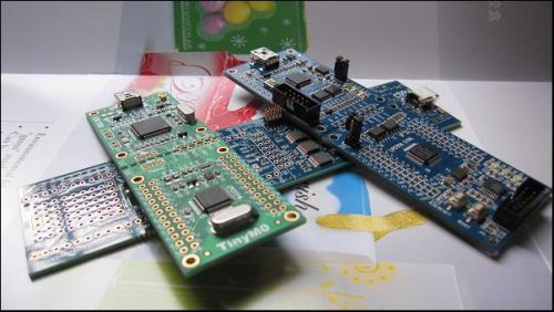 LPC1114-con8