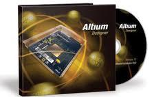 Altium助力Dragon無人太空艙成功返回地球