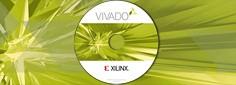 Vivado Design Suite 2012.2