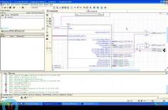 NIOSII 7.2 设计入门