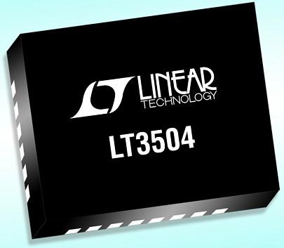 linear-lt3504-1