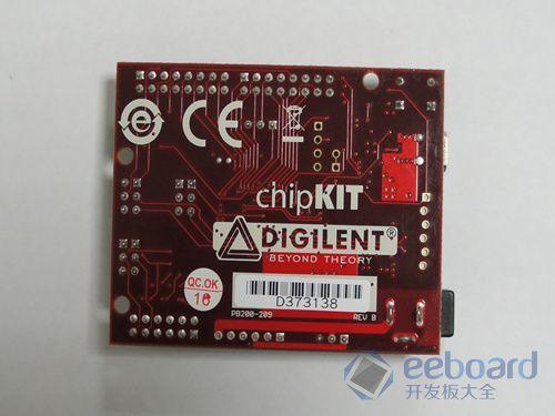 chipkit-uno32-t1-5