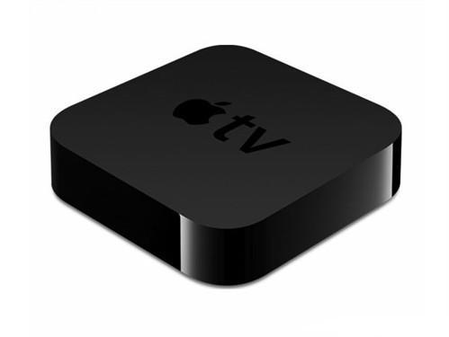 nexus-q-vs-apple-tv2