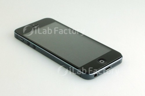 pre_iphone5_1