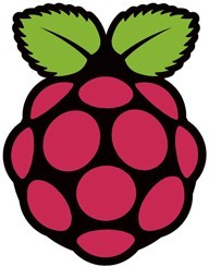 The Raspberry Pi Foundation