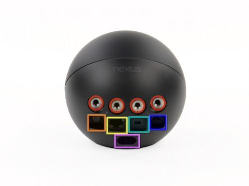 Nexus-Q-4