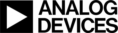 Analog_devices_logo