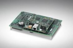 NI Single-Board RIO GPIC为智能电网电力电子系统带来革新