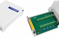 PS MDU-3840多功能数字通讯转换模块