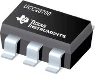 UCC28700