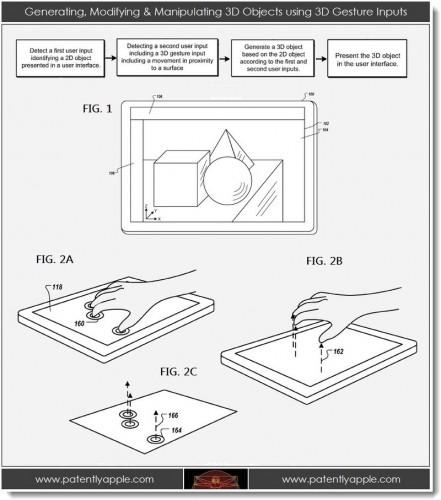 iPad 3D-1