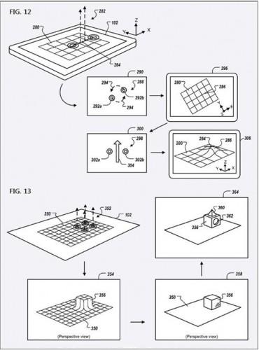 iPad 3D-2