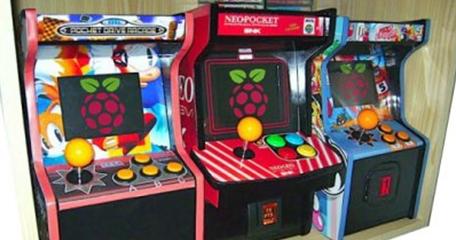 raspberry-application-2