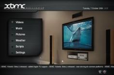 XMBC——家庭影院电脑的最佳伴侣