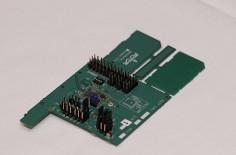 业内首款完整的5G WiFi移动设备组合芯片