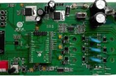 德州仪器C2000 加速实时控制应用
