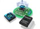 迈利芯推出了坚固型MEMS压力传感器MLX90809