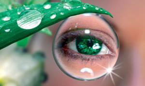 莱迪思将在2012中国安博会上展示液体镜头技术