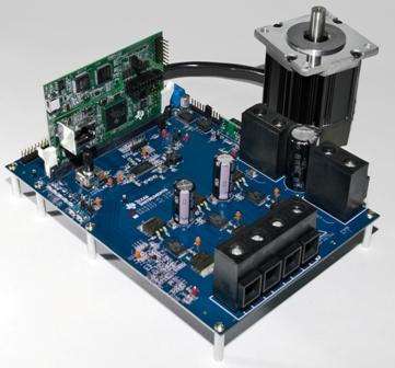 drv8301-ls31-kit_drv8301-xxx-kit_web