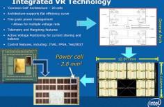 Intel IVR-1