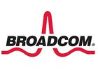 博通推出業界首款DVB-T2系統級單芯片解決方案
