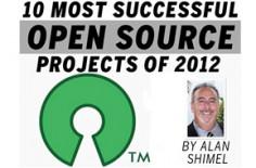 open-source2012-1