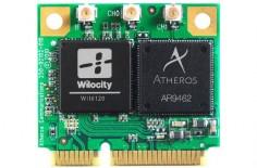 wilocity-card