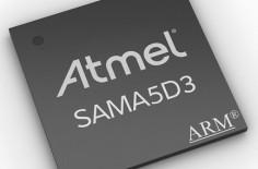 SAMA5D3-1