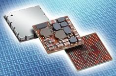 TDK power module