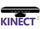 Kinect-2.0-140-100