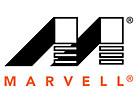 Marvell-140-100