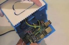 adafruit-printer-2