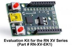 RN XV EK1