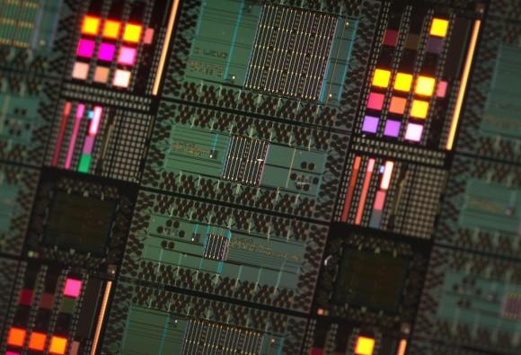 谷歌與NASA聯合購買D-Wave量子超級計算機