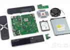Xbox 360E-23