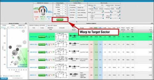 webench-design-tools24