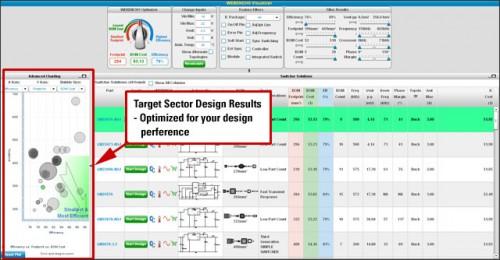 webench-design-tools25