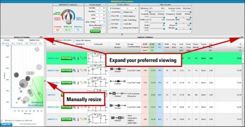 webench-design-tools27