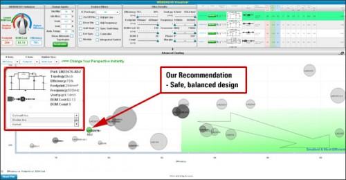 webench-design-tools31