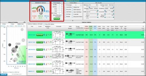 webench-design-tools32