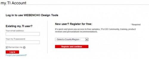 webench-design-tools4