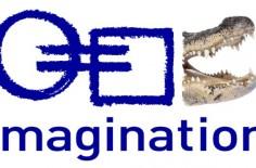 imagination-lead-final-1352202023