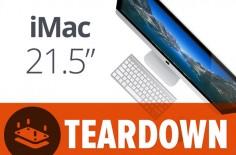 iMac 21.5-1