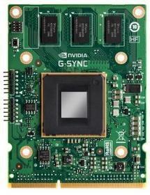 [图]高效同步GPU和显示器 Nvidia展示革命性G-Sync显示技术