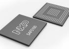 NXP-SAF5100-735x463