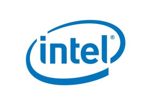 德仪/英特尔加码投入Arduino发展添助力