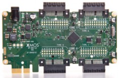 56126_xmos-usb-starter-kit